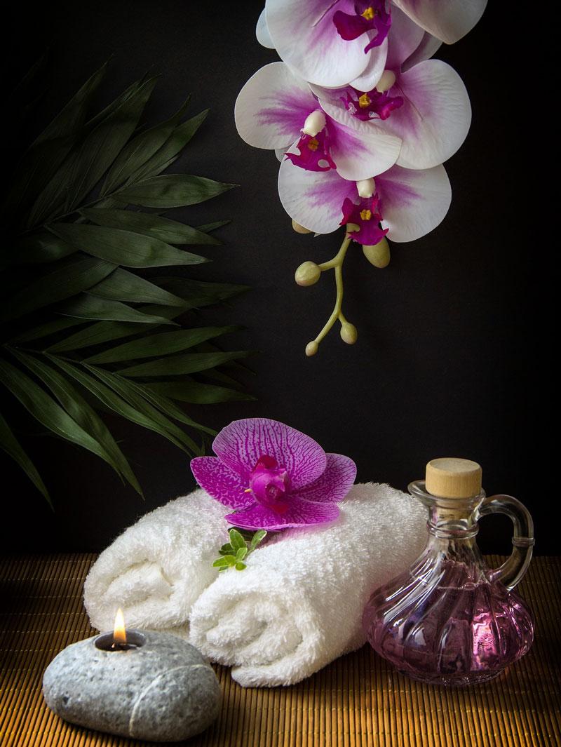 Lomi & tantra lomi massage Tantric Massage